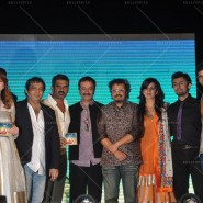 14mar JalMusicLaunch05 185x185 Rajkumar Hirani launches music of Jal