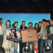 14mar JalMusicLaunch06 185x185 Rajkumar Hirani launches music of Jal