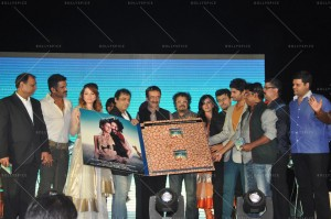 14mar JalMusicLaunch06 300x199 Rajkumar Hirani launches music of Jal