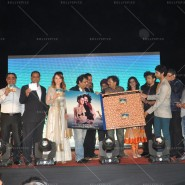 14mar JalMusicLaunch07 185x185 Rajkumar Hirani launches music of Jal