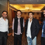 14mar JalMusicLaunch10 185x185 Rajkumar Hirani launches music of Jal