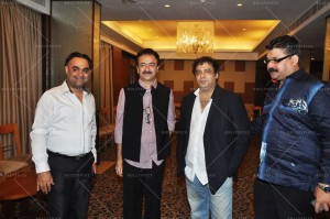 14mar JalMusicLaunch10 300x199 Rajkumar Hirani launches music of Jal
