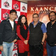 14mar KaanchiAnthemLaunch051 185x185 Kaanchi's anthem!