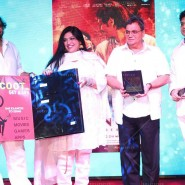 14mar KaanchiMusicLaunch01 185x185 Subhash Ghai launches Kaanchi's music with great fanfare