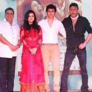 14mar KaanchiMusicLaunch02 185x185 Subhash Ghai launches Kaanchi's music with great fanfare