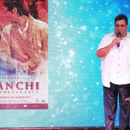 14mar KaanchiMusicLaunch04 185x185 Subhash Ghai launches Kaanchi's music with great fanfare