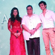 14mar KaanchiMusicLaunch05 185x185 Subhash Ghai launches Kaanchi's music with great fanfare