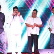 14mar KaanchiMusicLaunch08 185x185 Subhash Ghai launches Kaanchi's music with great fanfare