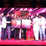 14mar KaanchiMusicLaunch09 185x185 Subhash Ghai launches Kaanchi's music with great fanfare