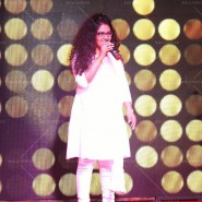 14mar KaanchiMusicLaunch10 185x185 Subhash Ghai launches Kaanchi's music with great fanfare