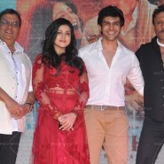 14mar KaanchiMusicLaunch13 185x185 Subhash Ghai launches Kaanchi's music with great fanfare