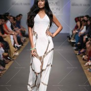 14mar LFWSR AmiGrewal01 185x185 Unconventional and Quirky collections on the Jabong stage at the Lakme Fashion Week SR 2014