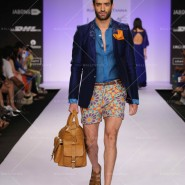 14mar LFWSR AnilTanna01 185x185 The last day of Lakme Fashion Week Summer Resort ends with collections from designers like Neeta Lulla, Archana Kochhar and more...