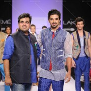 14mar LFWSR AnilTanna02 185x185 The last day of Lakme Fashion Week Summer Resort ends with collections from designers like Neeta Lulla, Archana Kochhar and more...