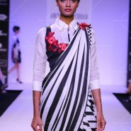 14mar LFWSR ArchanaKochhar01 185x185 The last day of Lakme Fashion Week Summer Resort ends with collections from designers like Neeta Lulla, Archana Kochhar and more...