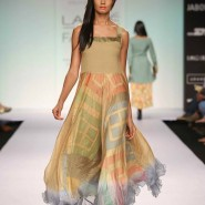 14mar LFWSR BP DigvijaySingh01 185x185 BollySpice Picks: Our Favourites from Day 1 of Lakme Fashion Week Summer/Resort 2014