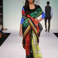14mar LFWSR BP DigvijaySingh03 185x185 BollySpice Picks: Our Favourites from Day 1 of Lakme Fashion Week Summer/Resort 2014