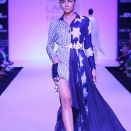 14mar LFWSR BP GenNext01 185x185 BollySpice Picks: Our Favourites from Day 1 of Lakme Fashion Week Summer/Resort 2014