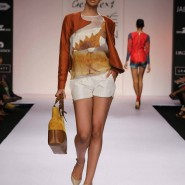 14mar LFWSR BP GenNext03 185x185 BollySpice Picks: Our Favourites from Day 1 of Lakme Fashion Week Summer/Resort 2014