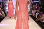 14mar_LFWSR-BP-ManishMalhotra02
