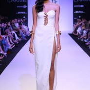 14mar LFWSR BP NikhilThampi01 185x185 BollySpice Picks: Our Favourites from Day 1 of Lakme Fashion Week Summer/Resort 2014