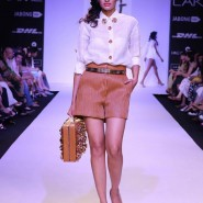 14mar LFWSR BP NikhilThampi03 185x185 BollySpice Picks: Our Favourites from Day 1 of Lakme Fashion Week Summer/Resort 2014