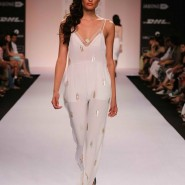 14mar LFWSR BP NishkaLulla01 185x185 BollySpice Picks: Our Favourites from Day 1 of Lakme Fashion Week Summer/Resort 2014