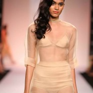 14mar LFWSR BP NishkaLulla02 185x185 BollySpice Picks: Our Favourites from Day 1 of Lakme Fashion Week Summer/Resort 2014