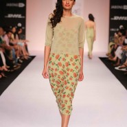 14mar LFWSR BP NishkaLulla03 185x185 BollySpice Picks: Our Favourites from Day 1 of Lakme Fashion Week Summer/Resort 2014