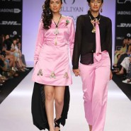 14mar LFWSR BP NityaArora02 185x185 BollySpice Picks: Our Favourites from Day 1 of Lakme Fashion Week Summer/Resort 2014
