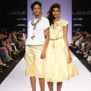14mar LFWSR BP NityaArora03 185x185 BollySpice Picks: Our Favourites from Day 1 of Lakme Fashion Week Summer/Resort 2014