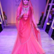 14mar LFWSR BP TarunTahiliani02 185x185 BollySpice Picks: Our Favourites from Day 1 of Lakme Fashion Week Summer/Resort 2014
