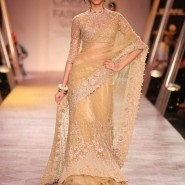 14mar LFWSR BP TarunTahiliani03 185x185 BollySpice Picks: Our Favourites from Day 1 of Lakme Fashion Week Summer/Resort 2014