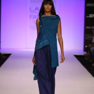 14mar LFWSR BP VaishaliS01 185x185 BollySpice Picks: Our Favourites from Day 1 of Lakme Fashion Week Summer/Resort 2014
