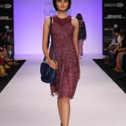 14mar LFWSR BP VaishaliS02 185x185 BollySpice Picks: Our Favourites from Day 1 of Lakme Fashion Week Summer/Resort 2014