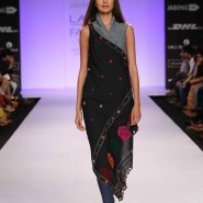 14mar LFWSR BP VaishaliS03 185x185 BollySpice Picks: Our Favourites from Day 1 of Lakme Fashion Week Summer/Resort 2014