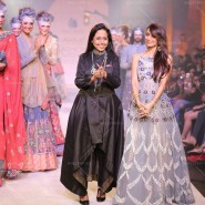 14mar LFWSR D4 AnjuModi01 185x185 Lakme Fashion Week SR 2014 Day 4 sees collections from designers like Anushka Khanna, Shantanu & Nikhil and more...