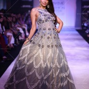 14mar LFWSR D4 AnjuModi05 185x185 Lakme Fashion Week SR 2014 Day 4 sees collections from designers like Anushka Khanna, Shantanu & Nikhil and more...