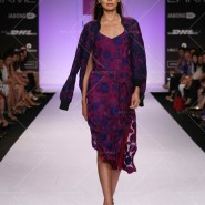 14mar LFWSR D4 AnushkaKhanna02 185x185 Lakme Fashion Week SR 2014 Day 4 sees collections from designers like Anushka Khanna, Shantanu & Nikhil and more...