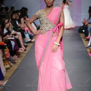 14mar LFWSR D4 AnushreeReddy01 185x185 Lakme Fashion Week SR 2014 Day 4 sees collections from designers like Anushka Khanna, Shantanu & Nikhil and more...