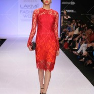 14mar LFWSR D4 Ashdeen01 185x185 Lakme Fashion Week SR 2014 Day 4 sees collections from designers like Anushka Khanna, Shantanu & Nikhil and more...