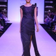 14mar LFWSR D4 AtithiGupta01 185x185 Lakme Fashion Week SR 2014 Day 4 sees collections from designers like Anushka Khanna, Shantanu & Nikhil and more...