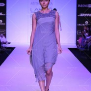 14mar LFWSR D4 AtithiGupta02 185x185 Lakme Fashion Week SR 2014 Day 4 sees collections from designers like Anushka Khanna, Shantanu & Nikhil and more...