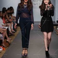 14mar LFWSR D4 JabongStreetStyle03 185x185 Lakme Fashion Week SR 2014 Day 4 sees collections from designers like Anushka Khanna, Shantanu & Nikhil and more...
