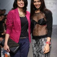 14mar LFWSR D4 JabongStreetStyle05 185x185 Lakme Fashion Week SR 2014 Day 4 sees collections from designers like Anushka Khanna, Shantanu & Nikhil and more...