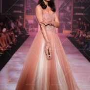 14mar LFWSR D4 ShantanuNikhil01 185x185 Lakme Fashion Week SR 2014 Day 4 sees collections from designers like Anushka Khanna, Shantanu & Nikhil and more...