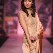 14mar LFWSR D4 ShantanuNikhil03 185x185 Lakme Fashion Week SR 2014 Day 4 sees collections from designers like Anushka Khanna, Shantanu & Nikhil and more...