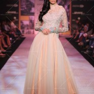 14mar LFWSR D4 ShantanuNikhil04 185x185 Lakme Fashion Week SR 2014 Day 4 sees collections from designers like Anushka Khanna, Shantanu & Nikhil and more...