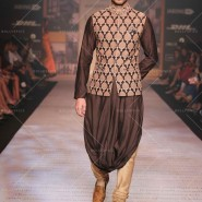 14mar LFWSR D4 ShantanuNikhil05 185x185 Lakme Fashion Week SR 2014 Day 4 sees collections from designers like Anushka Khanna, Shantanu & Nikhil and more...