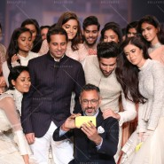 14mar LFWSR D4 ShantanuNikhil07 185x185 Lakme Fashion Week SR 2014 Day 4 sees collections from designers like Anushka Khanna, Shantanu & Nikhil and more...